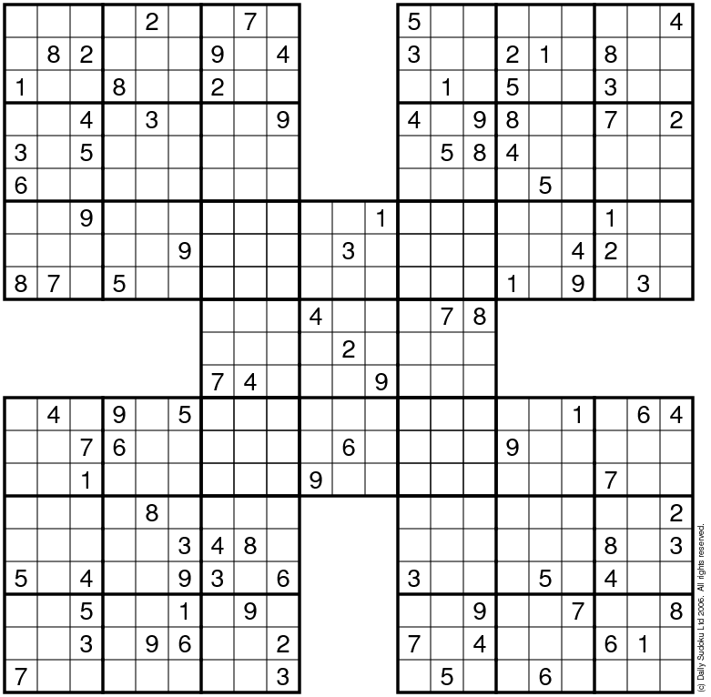Index of /sudoku/examples